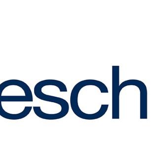 Homepage | Benesch, Friedlander, Coplan & Aronoff LLP